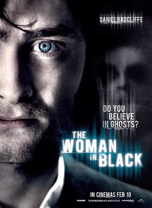 The-Woman-in-Black_2012-Poster.jpg