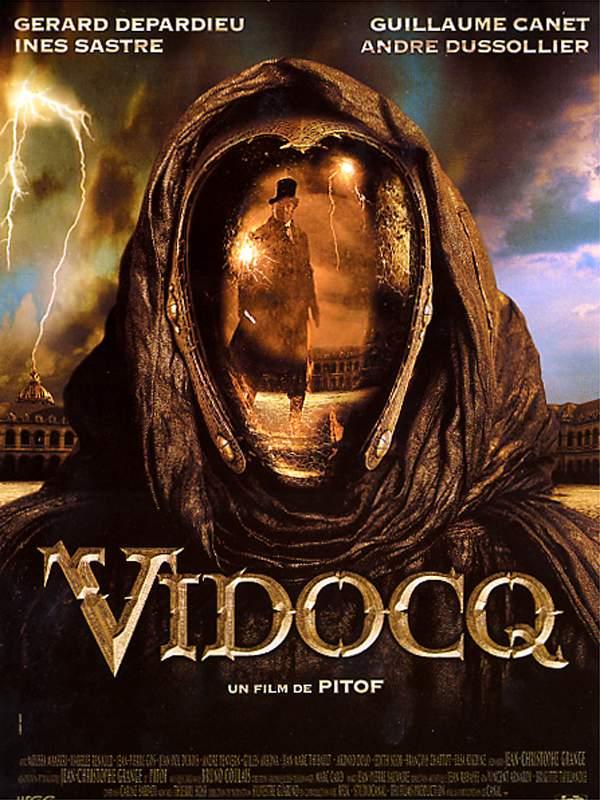 Vidocq-post.jpg