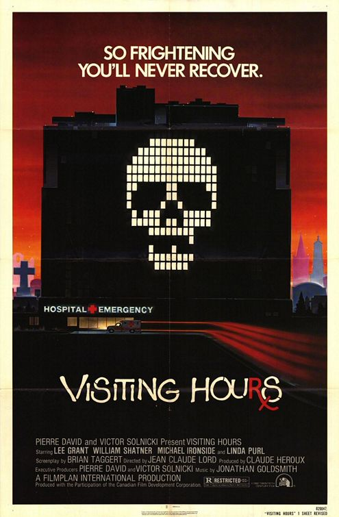 Visiting_hours-post.jpg