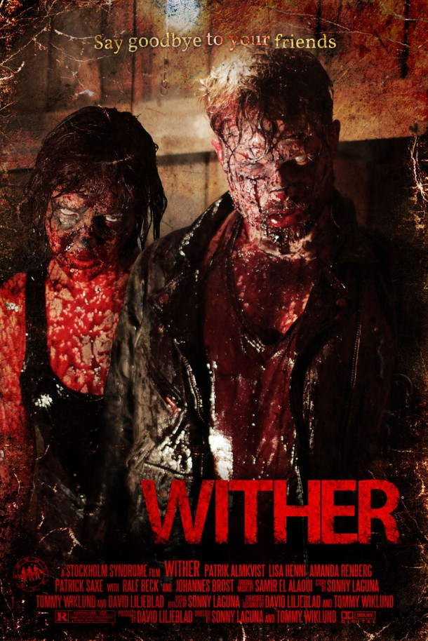 Wither-Poster.jpg