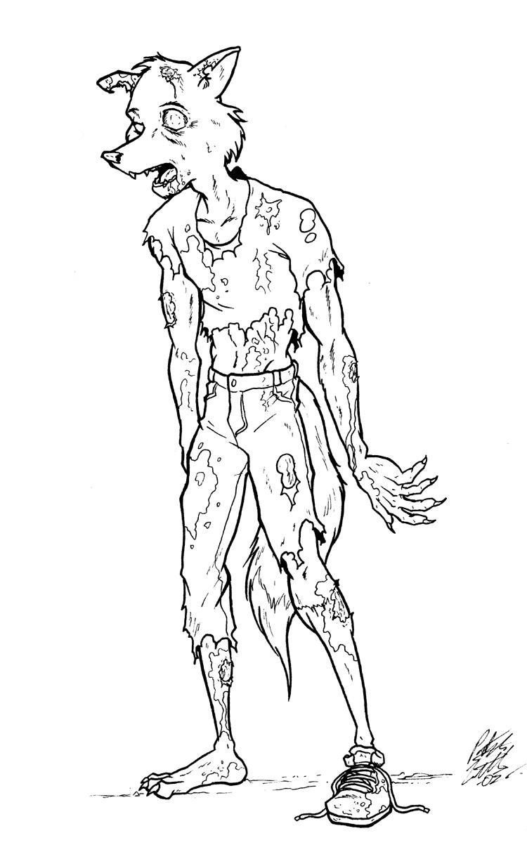 Zombie_Fox_by_ShinGallon.jpg