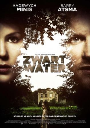 Zwart-Water-poster.jpg