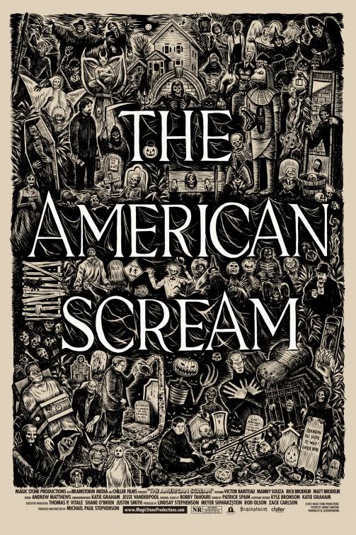 american_scream.jpg