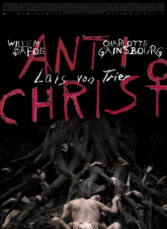 antichrist-movie-poster.jpg
