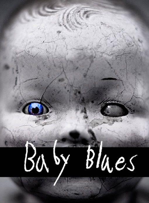 baby-blues-post.jpg