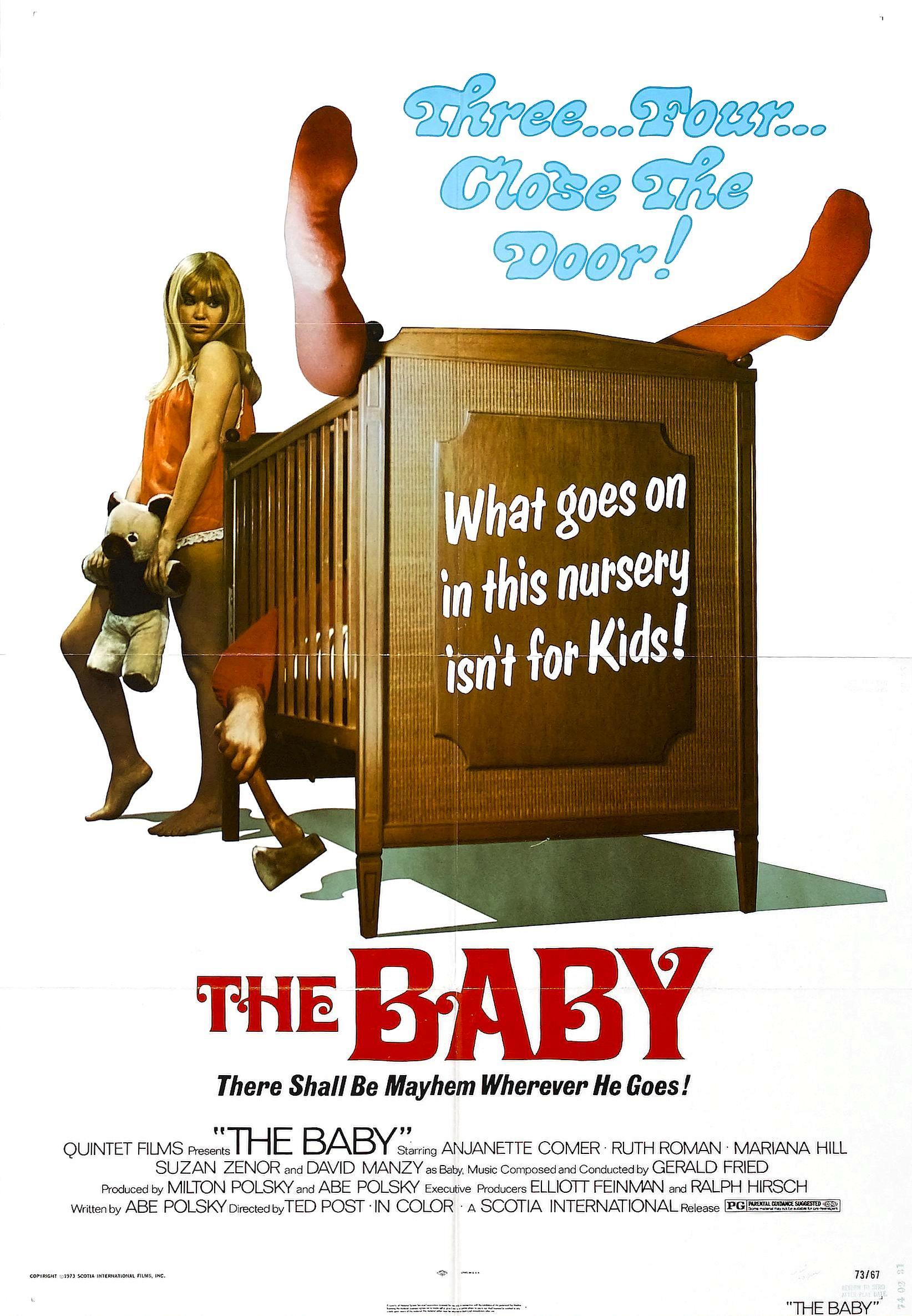 baby_1973_poster.jpeg