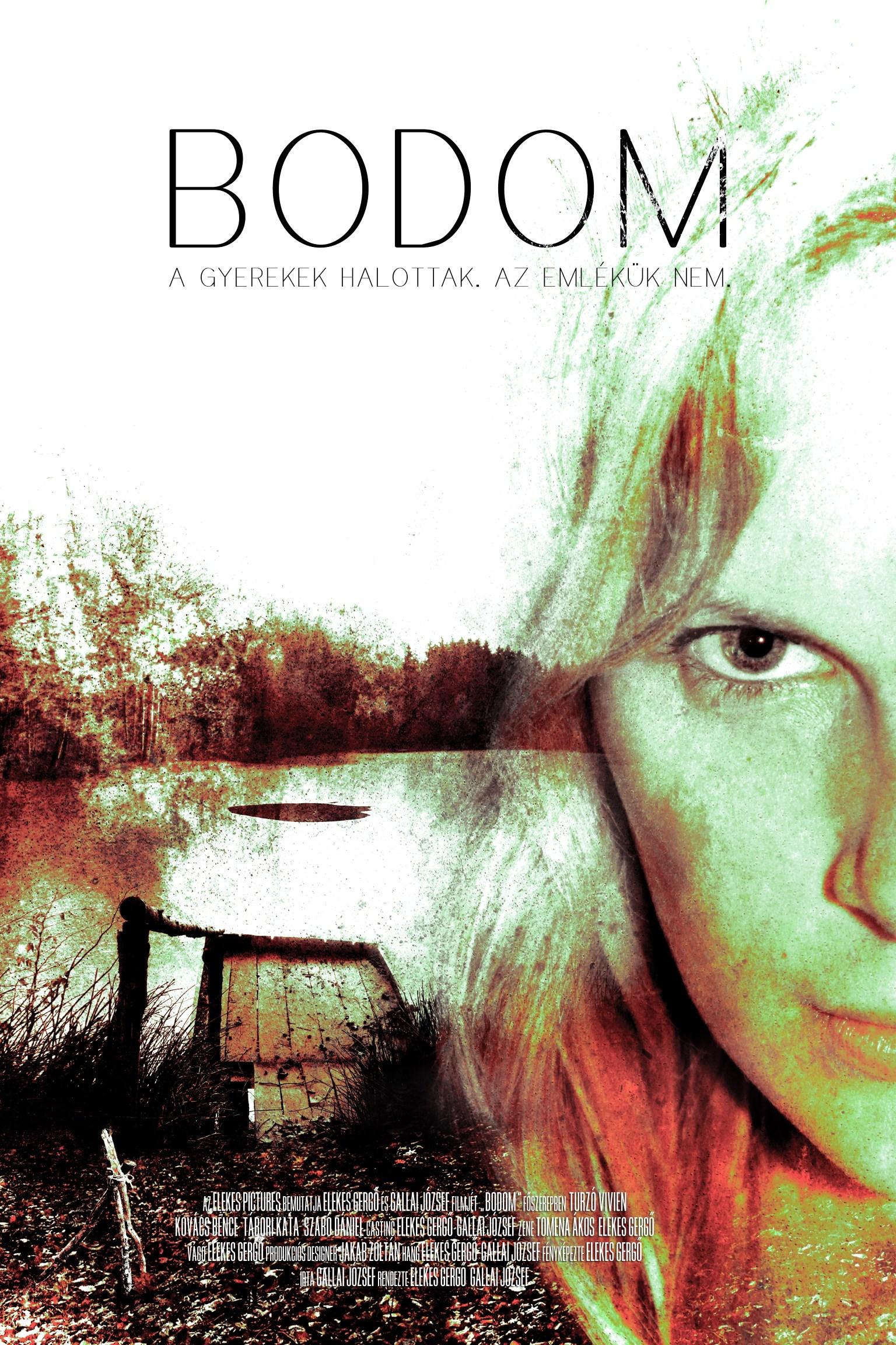 bodom_poster_final_hun (1536 x 2304).jpg