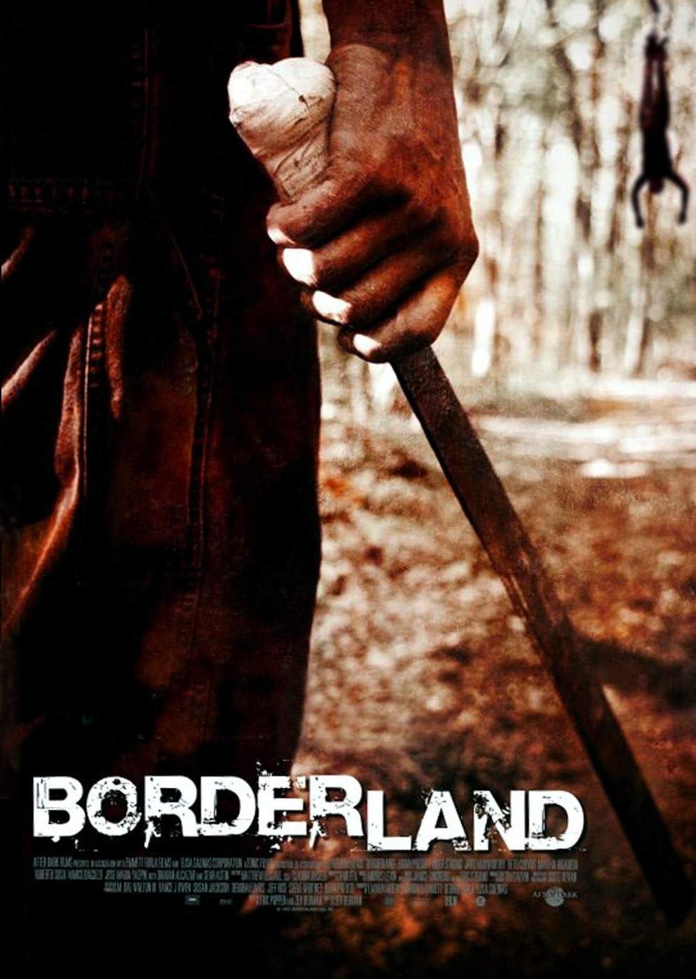 borderland-post2.jpg