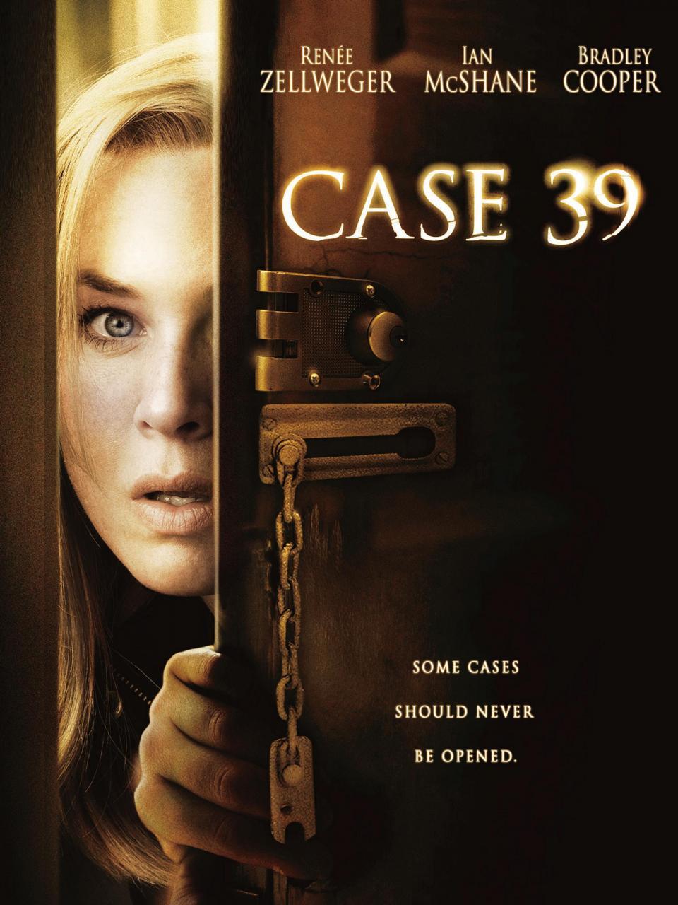 case39-post.jpg