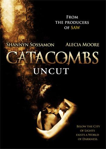 catacombs112907.jpg