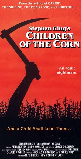 children-of-the-corn.jpg
