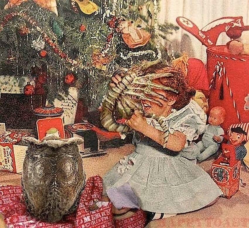 christmas-alien.jpg