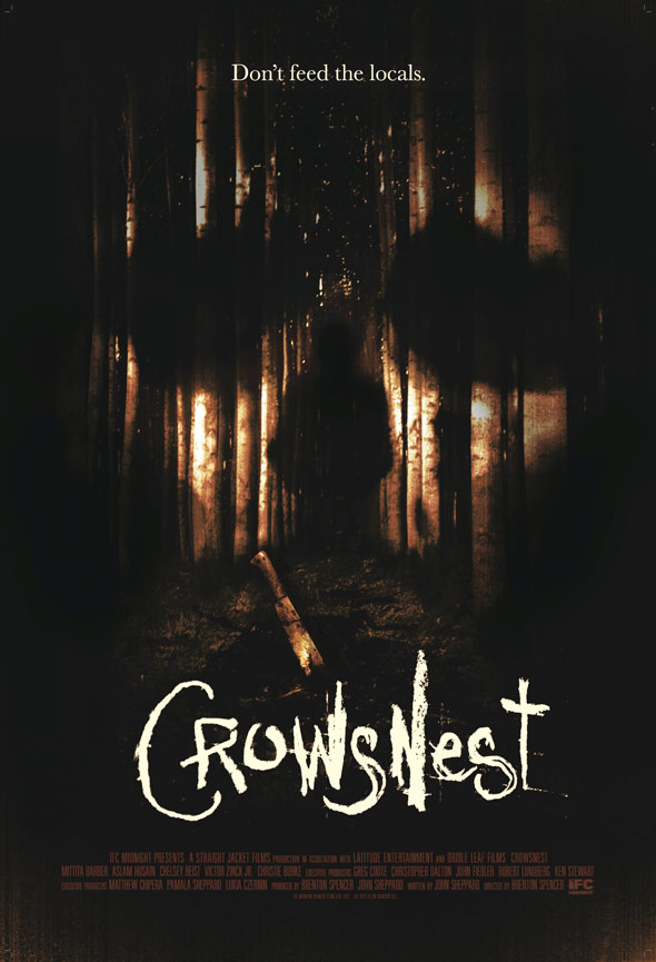 crowsnest-post.jpg