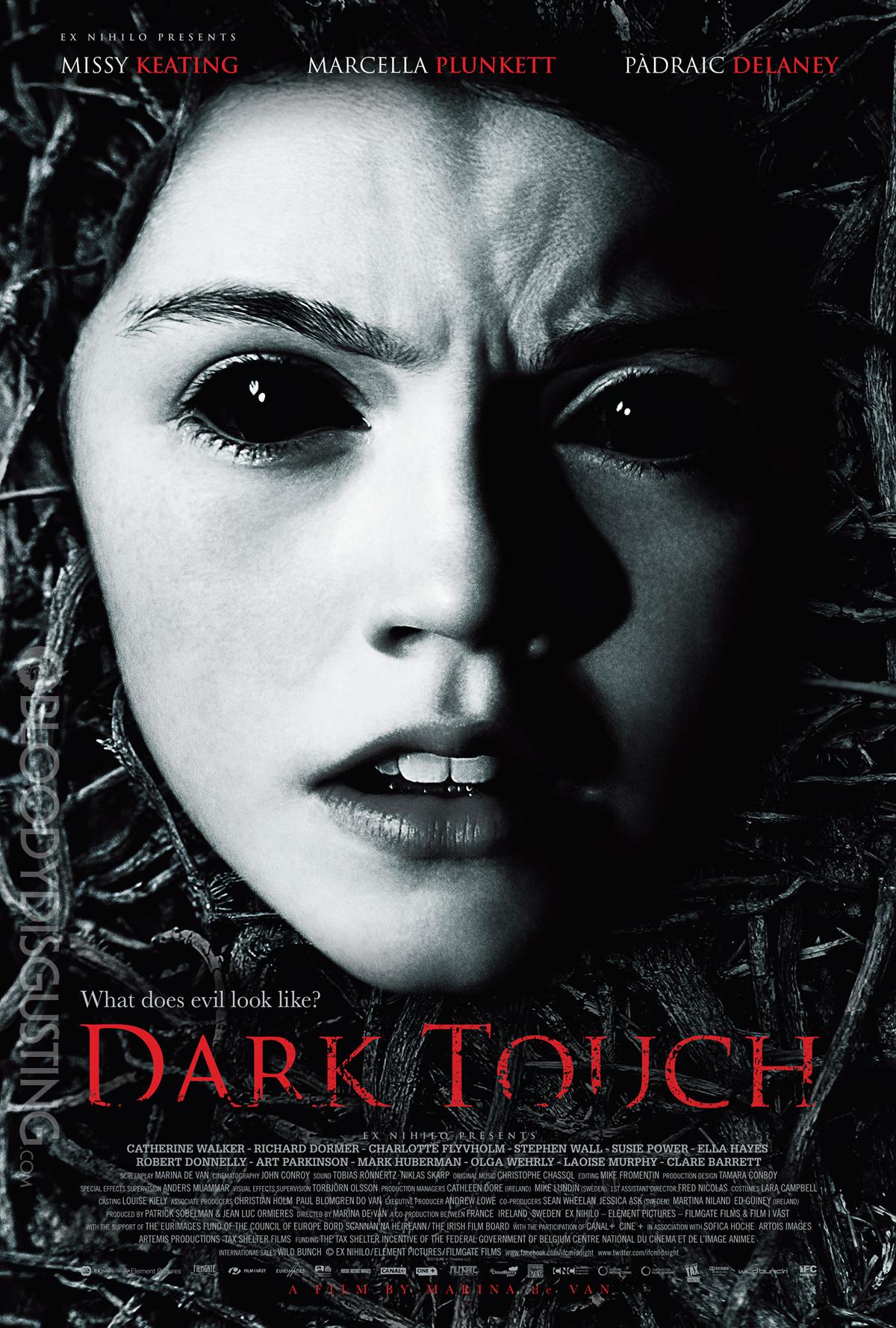 dark-touch-poster.jpg