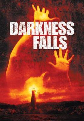 darkness-falls-post.jpg