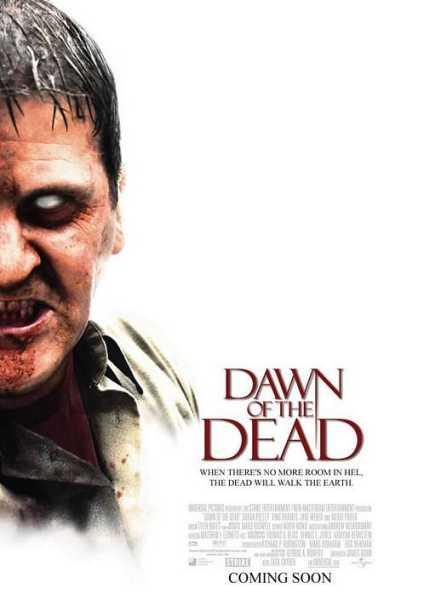dawn-of-the-dead-2004-post.jpg