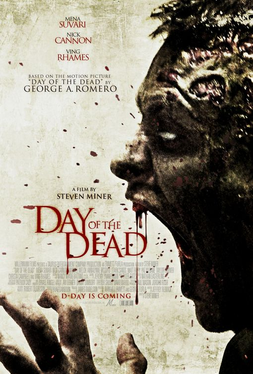 day_of_the_dead-2008-post.jpg