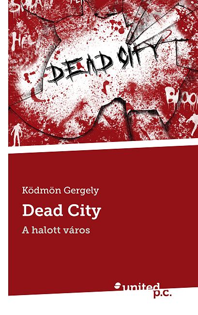 dead-city.jpg