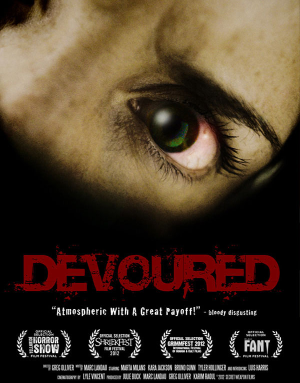 devoured-poster1.jpg