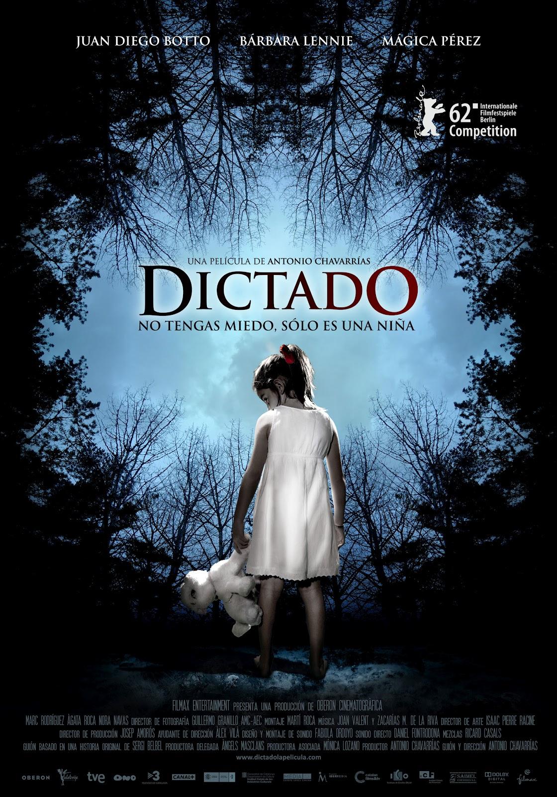 dictado-poster.jpg