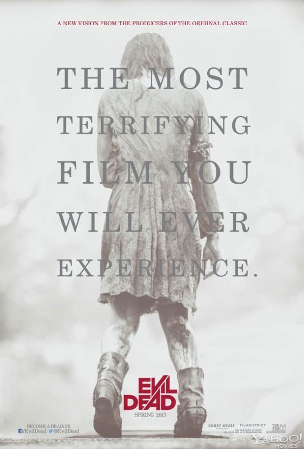 evil-dead-poster-remake-post.jpg