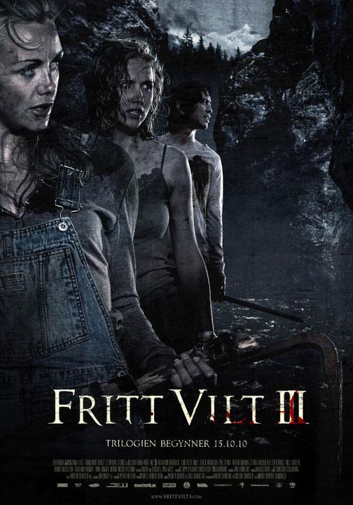 fritt-vilt3-post2.jpg