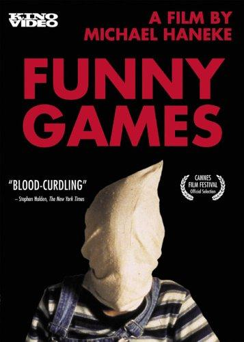funny-games-poster1.jpg