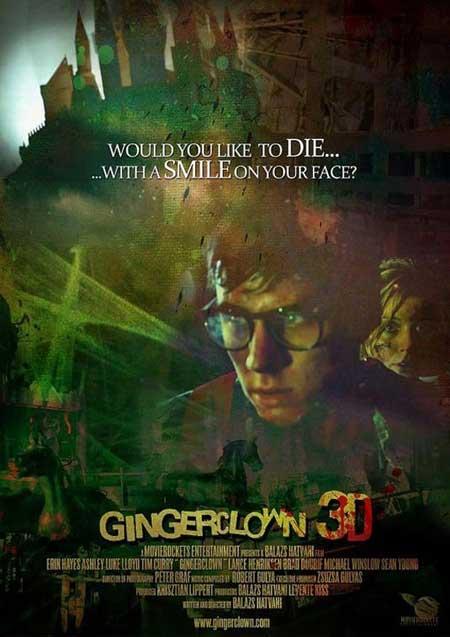 gingerclown-post2.jpg