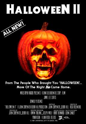 halloween-2-1981-post.jpg