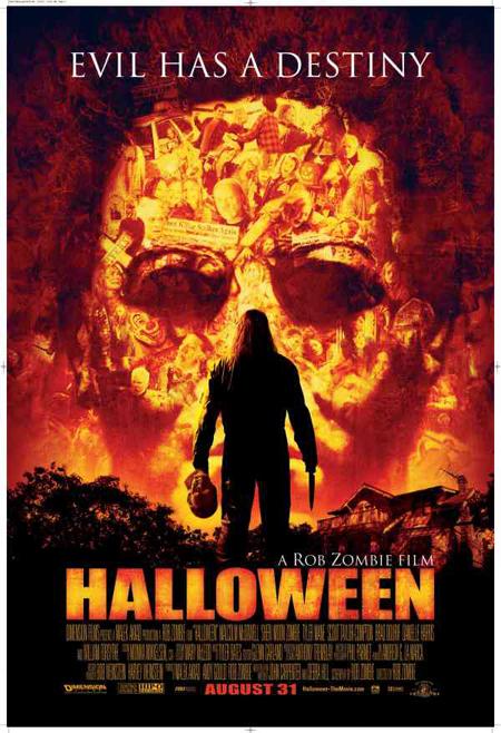 halloween-2007-post.jpg