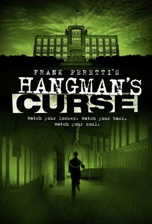 hangmans-course-post.jpg