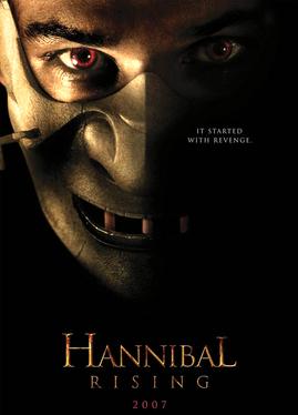 hannibal-rising-poster.jpeg