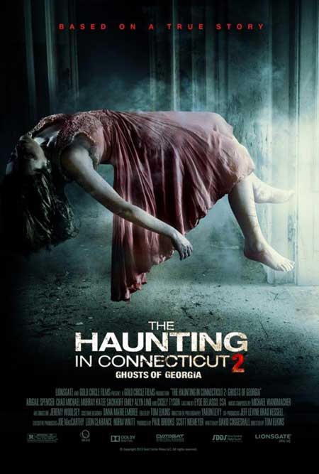 haunting_in_connecticut_2-poster.jpg