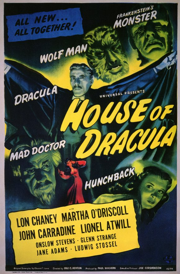 house-of-dracula-movie-poster.jpg