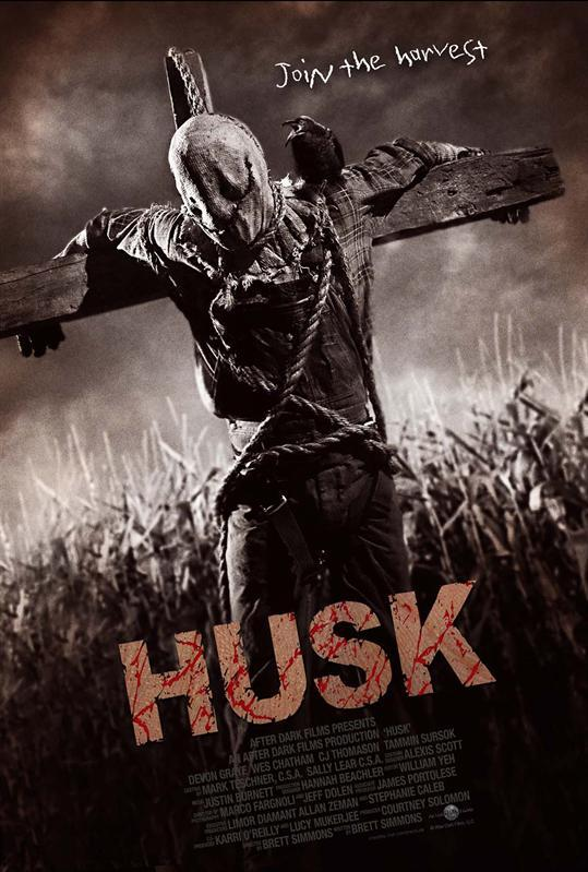 husk-2011-movie-poster.jpg