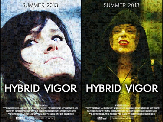 hybrid-vigor-duplaposzter.jpg