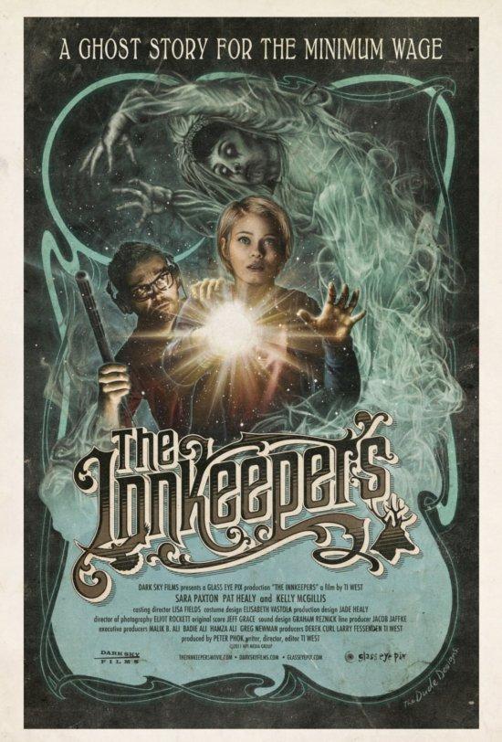 innkeepers-poster.jpg