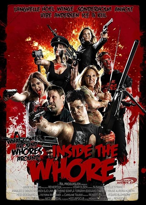 inside-the-whore-one-sheet-post.jpg