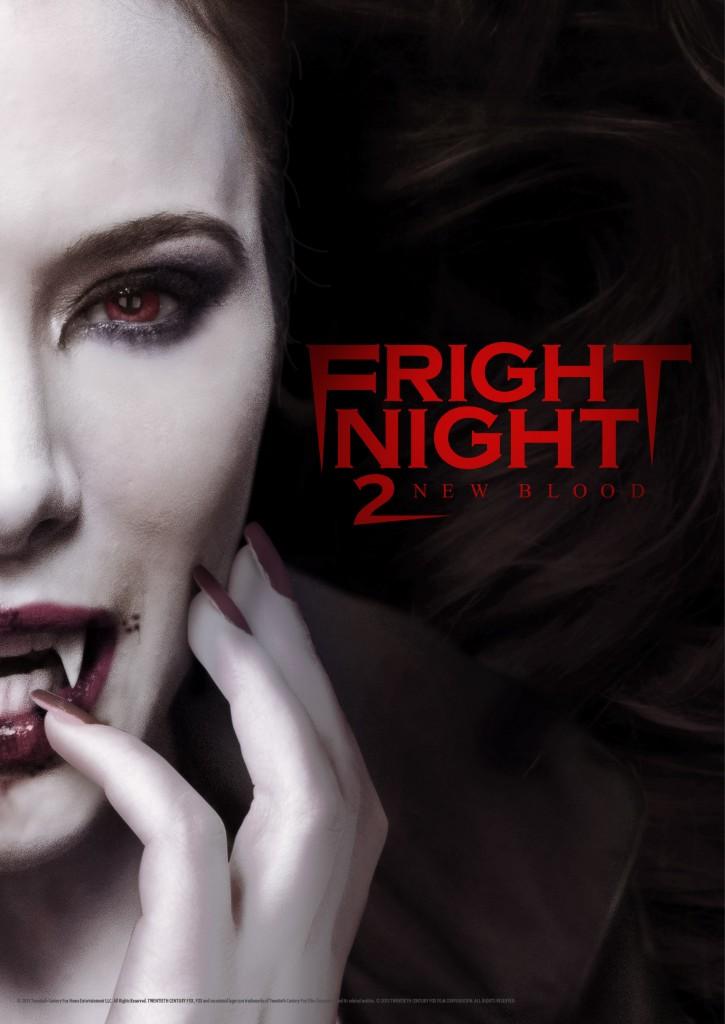 Frightnight21.jpg