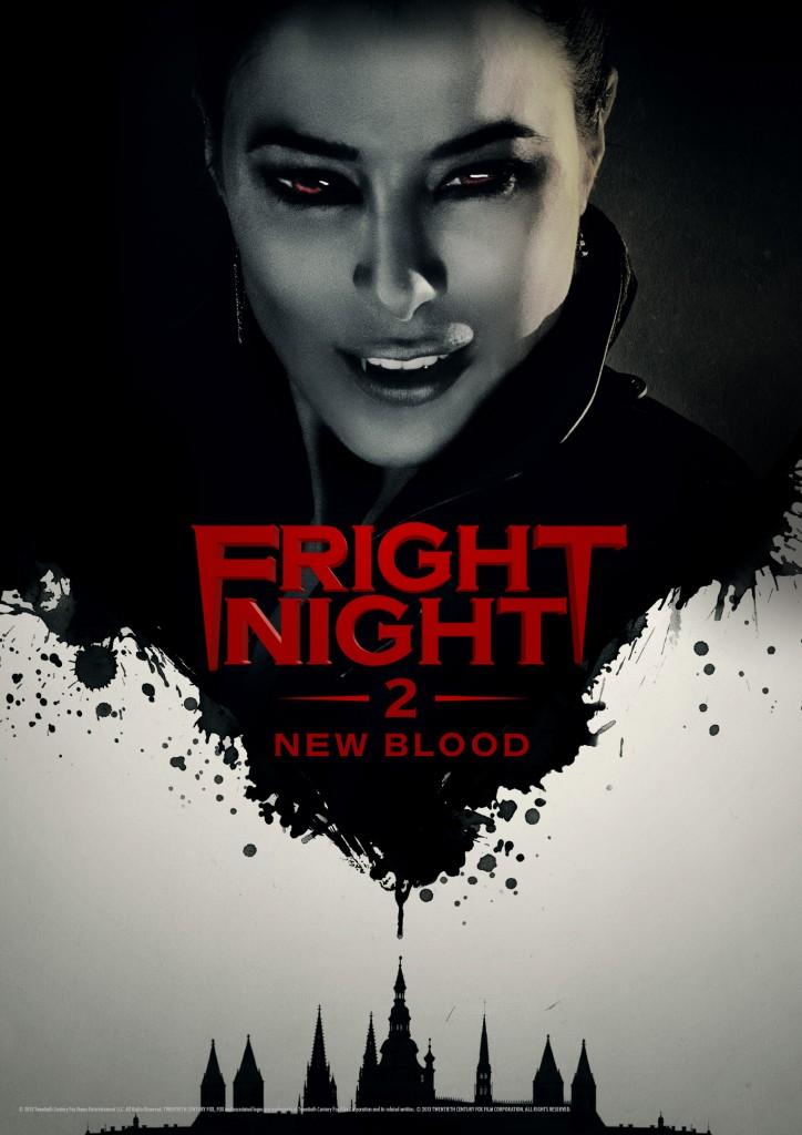 Frightnight22.jpg