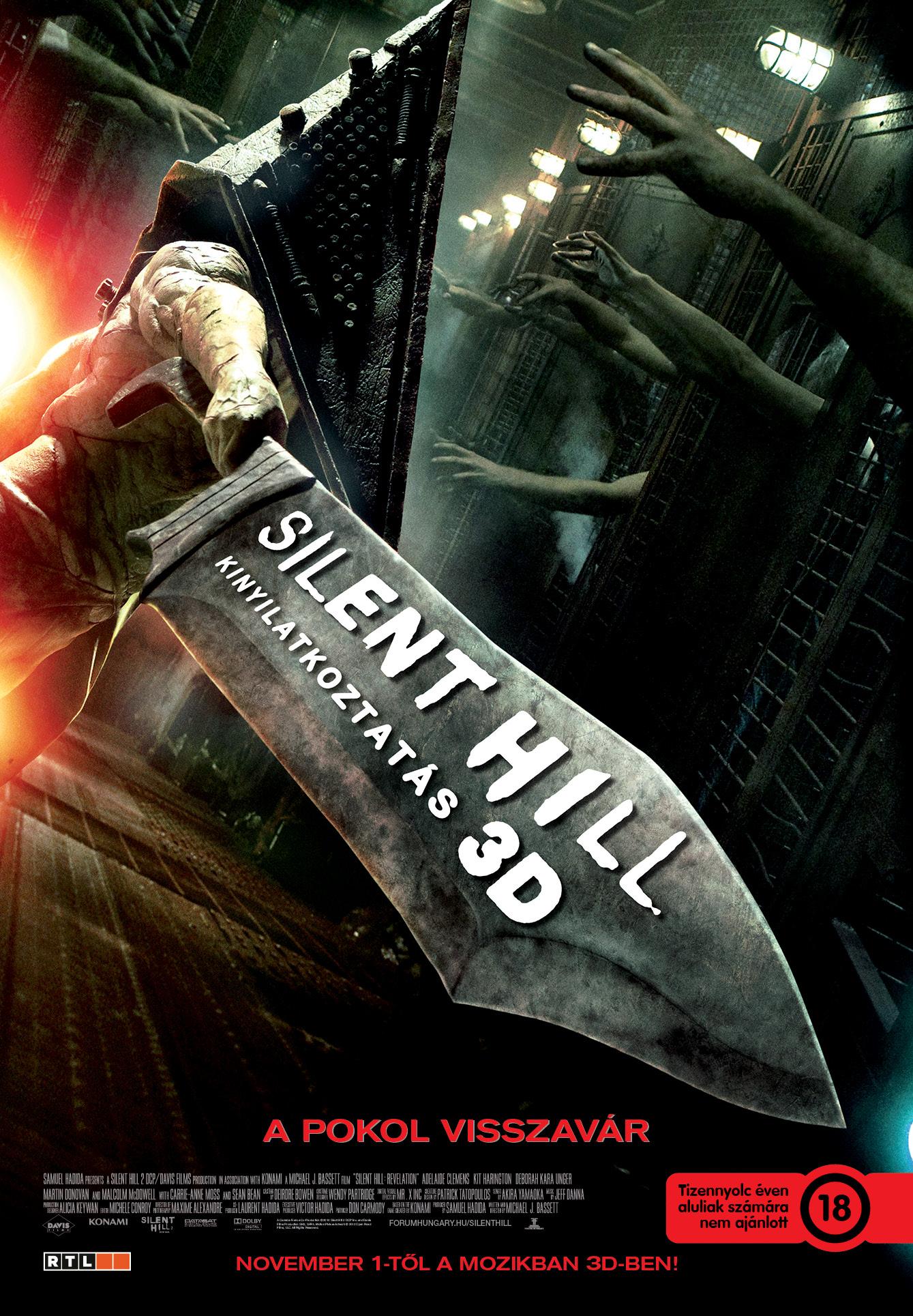 SilentHill_B1_18V.jpg