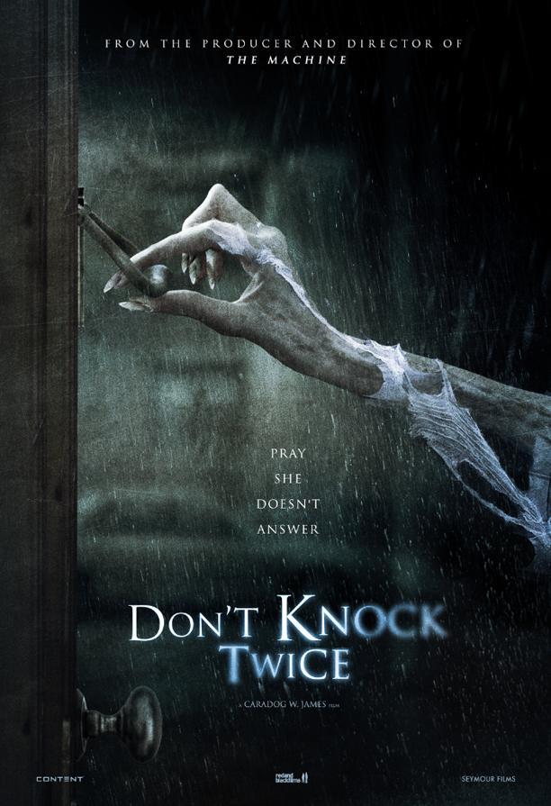 dontknock.JPG