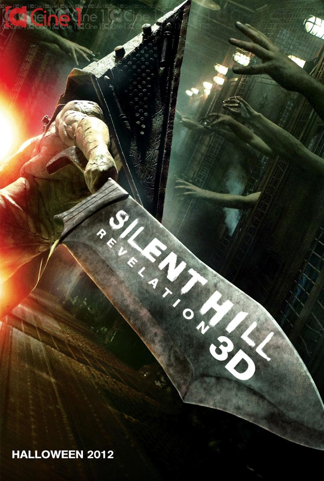 silenthill.jpg