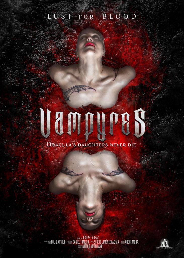 vampyresposzter.jpg