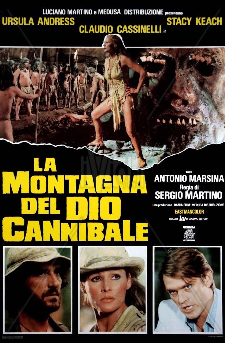 la_montagna_del_dio_cannibale.jpg