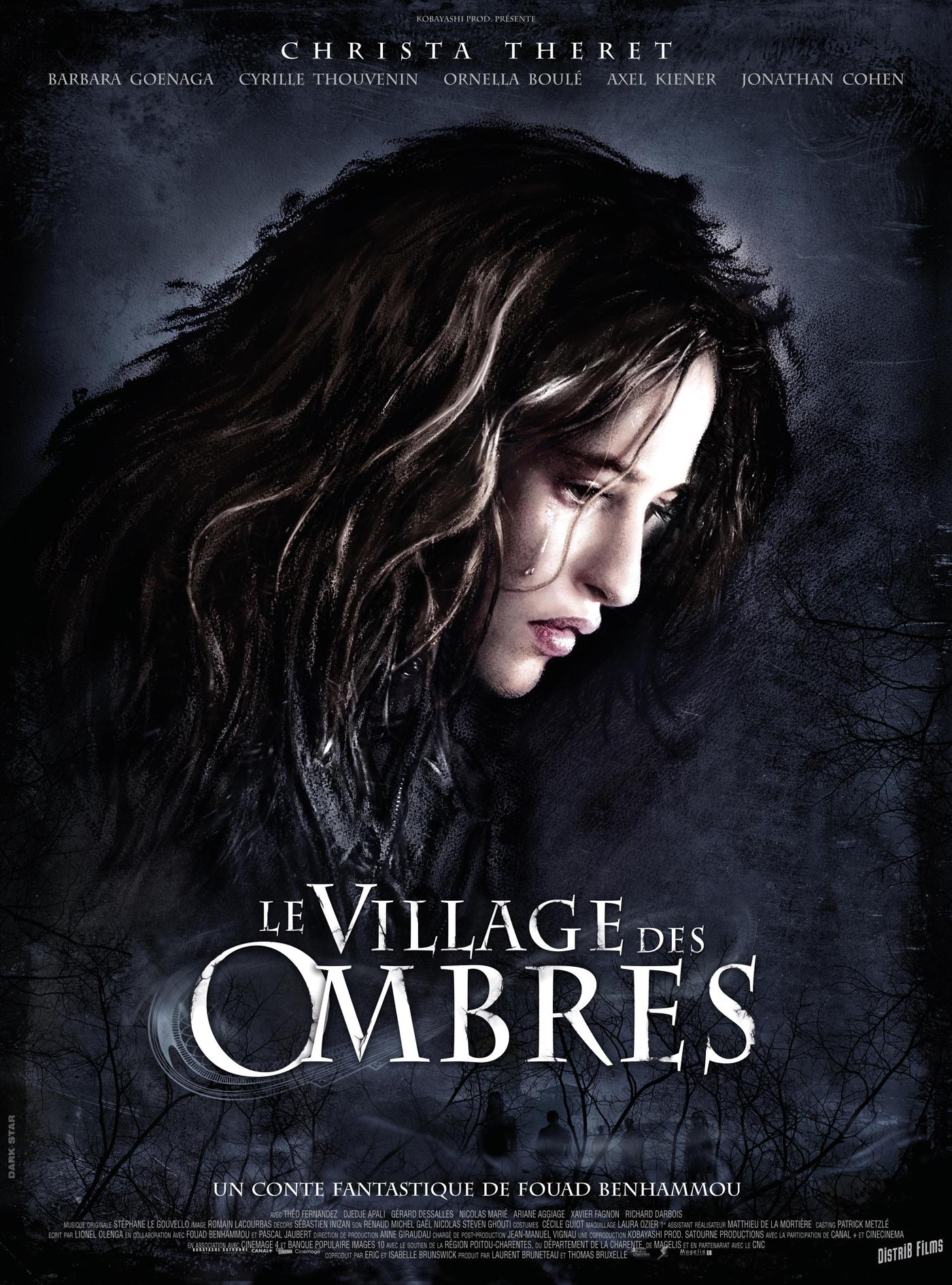 le_village_ds_ombres_post.jpg