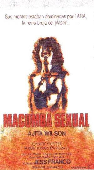 macumba-sexual-post.jpg