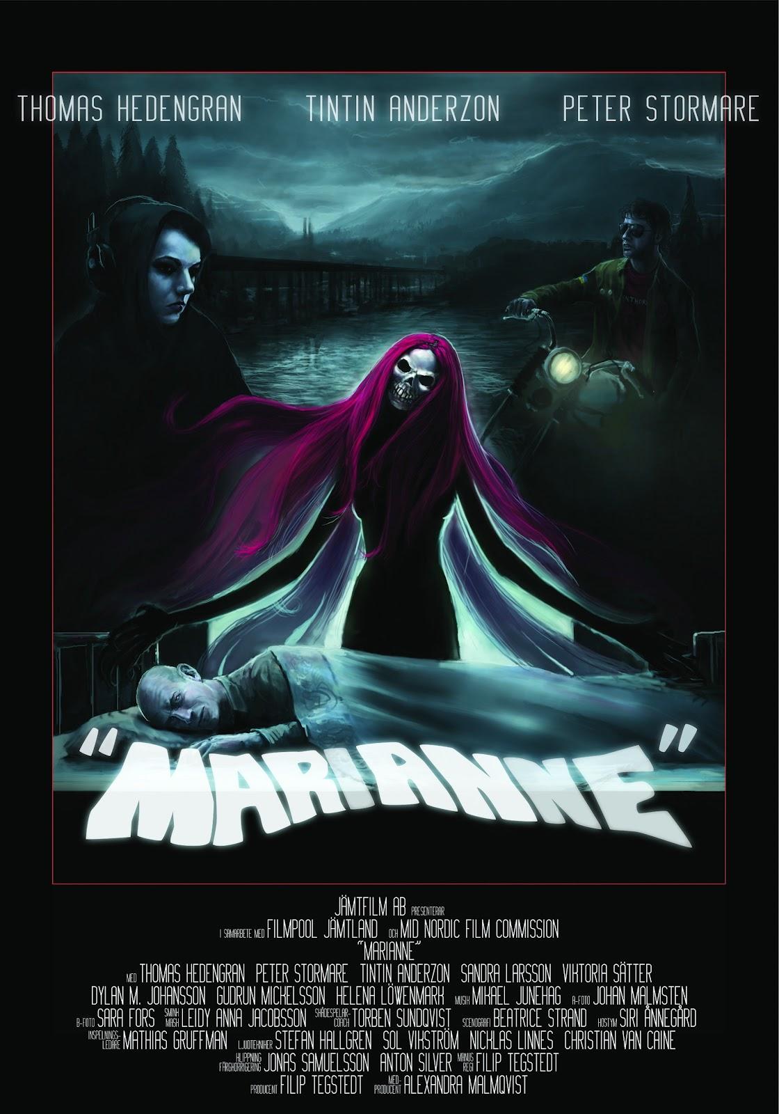 marianne_2011_poster.jpg