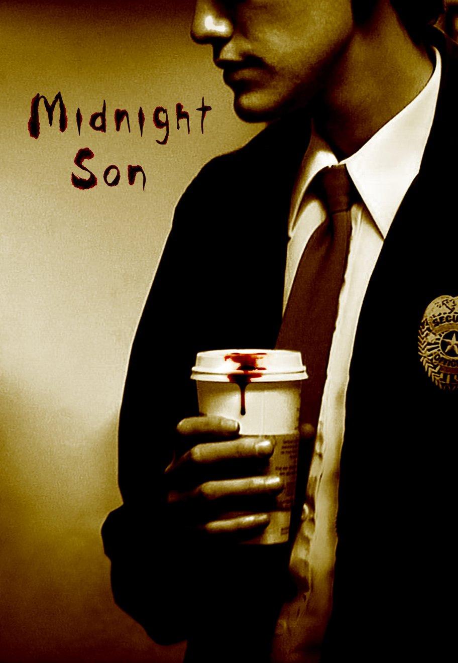 midnight-son-post.jpg