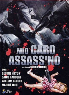 mio caro assassino-post.jpg